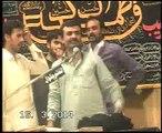 majlis Zakir Qazi Waseem Abbas p 2  Jalsa 16 mar 2014 shah Allah Ditta Islamabad