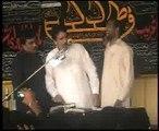 majlis Zakir Sijad shah of shumari p 1Jalsa 16 mar 2014 shah Allah Ditta Islamabad