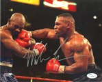 THE ULTIMATE MIKE TYSON HIGHLIGHTS HD