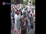 Gaziosmanpaşa'da ırkçı saldırılar devam ediyor