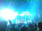 Eagles of death metal Live Bataclan 30.1