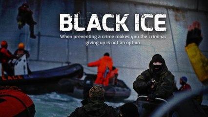 Black Ice - Trailer
