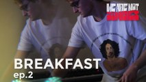 Breakfast | II | Onplugged