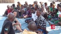 Spécial Madagascar-c'est pas du vent - le projet (1)