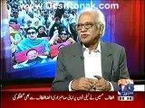 Aaj Kamran Khan Ke Saath – 4th June 2014