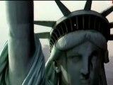 """Redécouvrir le 11 septembre """"LOOSE CHANGE 2""""  v.f  (Film)"""