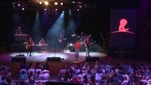 Darius Rucker - Darius and Friends concert