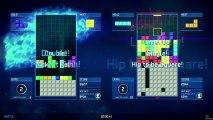 Tetris Ultimate - Bande-annonce de Tetris Ultimate