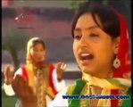 Munh Aai Baat Na Rehndi Ay.. Buly Shah.. Nooran Sisters (Jyoti & Sultana)