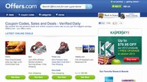 Walmart Coupon Code NEW LIST of Mobile Coupons and Printable Coupons Promo Codes