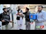 Sehat ka Insaf Campaign - Pakistan Tehreek-e-Insaf - Facebook