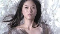 00226 shiseido haku juri ueno health and beauty - Komasharu - Japanese Commercial
