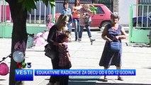 K23TV - Vesti - 2014-06-04