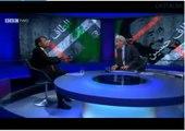 BBC Documentary on Altaf Hussain (Money Laundering & Imran Farooq's Murder Case)