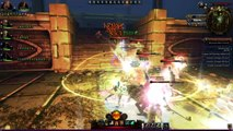 PlayerUp.com - Buy Sell Accounts - Neverwinter Control Wizard LvL 60 Gameplay Epic Dungeon HD