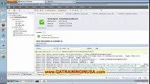 Hp Loadrunner Online Training Videos | Loadrunner Video