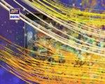 Ek Mohabbat Kay Baad (Generic Promo-3) - ARY Digital