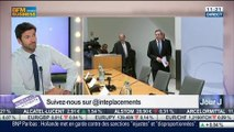 Guillaume Dard VS Eric Bertrand: Quid des mesures non conventionnelles de la BCE?, dans Intégrale Placements – 05/06 2/2