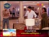 Abhinandhana 05-06-2014 | Maa tv Abhinandhana 05-06-2014 | Maatv Telugu Episode Abhinandhana 05-June-2014 Serial