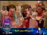Chigurakulalo Chilakamma 05-06-2014 | Maa tv Chigurakulalo Chilakamma 05-06-2014 | Maatv Telugu Episode Chigurakulalo Chilakamma 05-June-2014 Serial