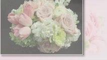 Florists Charlotte, North Carolina (NC) - Elizabeth House Flowers, Inc.