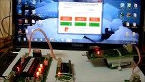 USB-SERI-CEVIRICI-RF-ILETISIM (ALTAŞ Yayıncılık ve Elektronik)