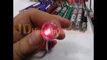 Çakarlı lazer ucu camlı lazer toptan ilginç ürünler promosyon Hesaplı Dükkan
