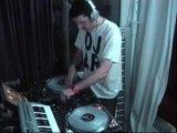 DJ LR - Mixtape #1730 - 1H rap Français