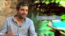 TV3 - Generació digital - El perfil digital de Joan Dausà