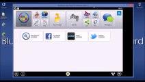 Fixed] BlueStacks Screen Resolution Problems ! - video