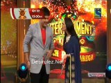 Entertainment Ke Liye 5th June14 Pt-4