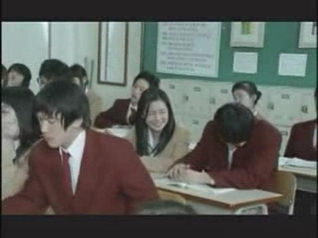Lee Seung-Gi - Hagi Himdeun Mal