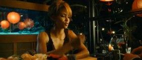 AYTIWS Reviews Catwoman (2004)