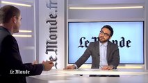 """Comment Hollande compte tirer profit du """"D-Day"""""""