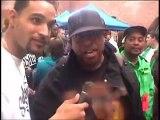 Brooklyn Hip-Hop Festival '09 DJ Premier, Pharoahe Monch, Black Thought  Exclusive Interviews