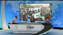 AFRICA NEWS ROOM du 05/06/14 - Les recettes de la planète foot en Afrique - Partie 1