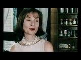 Merci pour le chocolat (2000) Streaming En Français