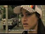 La Saga Sofia Boutella : Episode 1