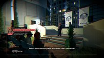 Watch Dogs Walkthrough Ep.43   I Can't Change Who I Really Am [PS4 HD]
