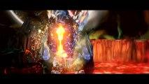 Borderlands : The Pre-Sequel - Bande-annonce Moon Dance