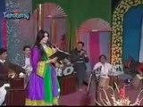 Naghma _ O Janana   Naghma   Mangal  Pashto old Songs