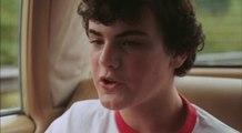 Ping Pong Summer Featurette - Rad Miracle (2014) - Susan Sarandon Comedy HD