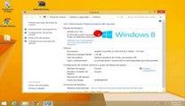 Como Activar Windows 8.1 & Microsoft Office 2013 Para Toda la Vida