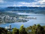 accommodation port arthur tasmania - caravan parks port arthur - port arthur bed and breakfast - port arthur vacation rentals