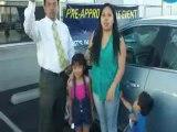 Chevrolet Dealer Carson City, NV | Chevrolet Dealership Carson City, NV