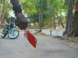 Revenge - Tamil Short Films