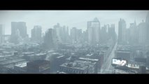 Tom Clancy's : The Division - Rendez-vous at E3 2014