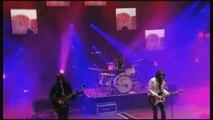 Matmatah - Comme si de rien n'était (Live at Vieilles Charrues 2008 official HD)