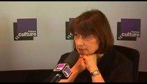 Les Matins - A l'occasion du Sommet Mondial des Femmes, à Paris (du 5 au 7 juin )
