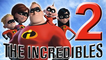 WillsWar13-Incredibles2_V5